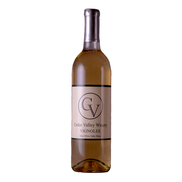Semi-Sweet-White-Vignoles
