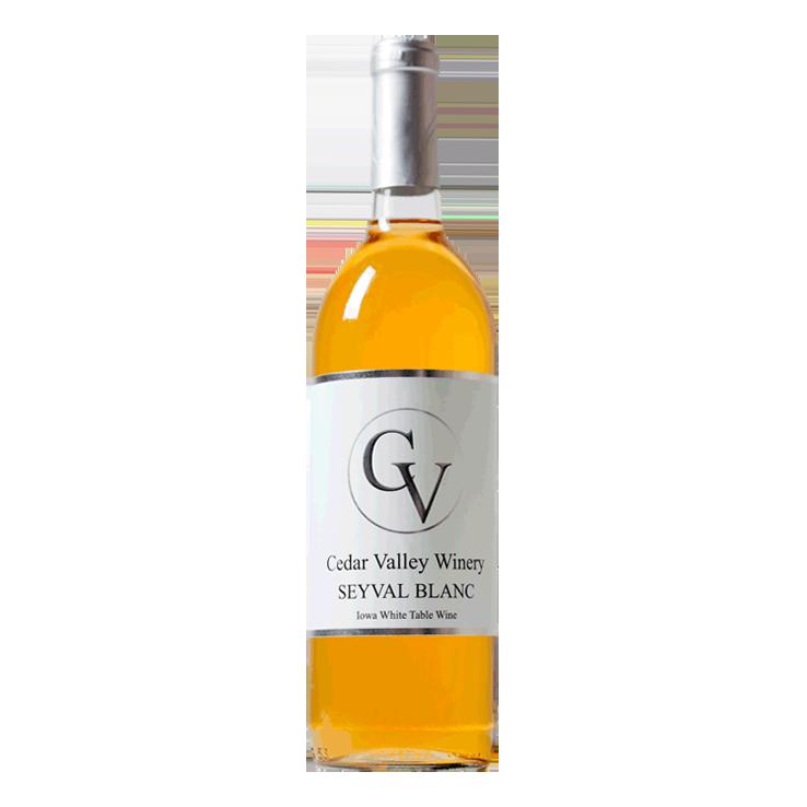 Seyval-Blanc