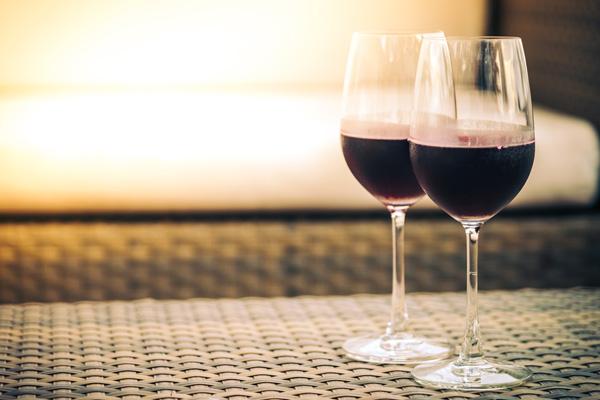 wines-home